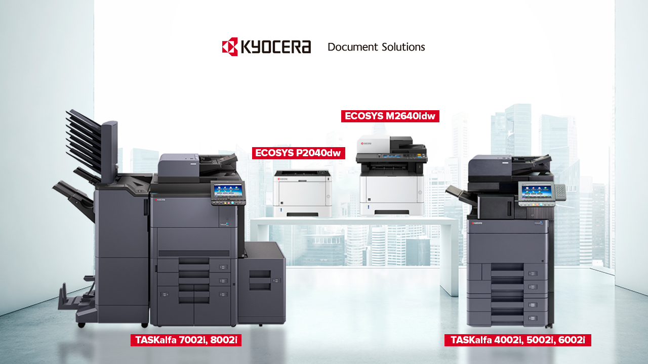 kyocera_document_solutions-cps-31753-Imagecpsarticle.jpg