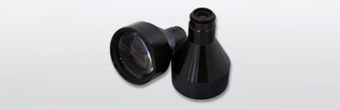 Optical Components_Machine Vision Lenses_690x224px.jpg